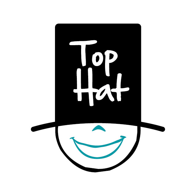 TopHat Advertising